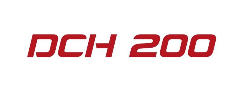 DCH200